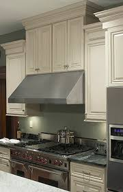 jsi wheaton kitchen cabinets wheaton designer kitchen jsi cabinetry inquire at www