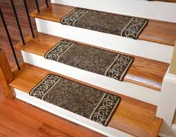 the awesome of bullnose carpet stair treads ideas u2014 tedx decors