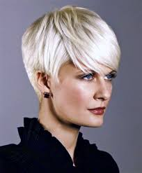 trendy short hairstyles with cool haircuts trendy short haircuts