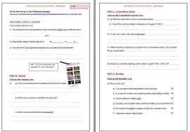 supply teacher material japanese teaching ideas