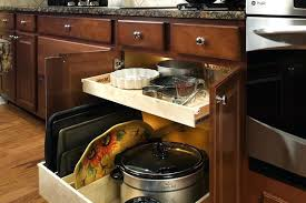 kitchen cabinet slide out trays pull out kitchen cabinet pull out kitchen cabinet drawers