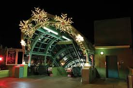 Commercial Building Christmas Decorations dekra lite christmas u0026 seasonal trees wreaths u0026 garlands dekra