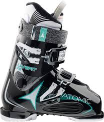 womens ski boots size 9 on sale womens ski boots downhill alpine ski boots