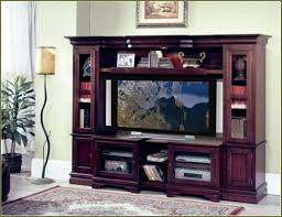 Wall Hung Tv Cabinet Wall Mounted Tv Cabinets For Flat Screens Home Design Ideas