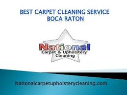 ppt upholstery cleaning nyc powerpoint presentation id 7478138