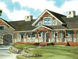 house plans with front porch get simplified com img 2018 03 house plans with fr