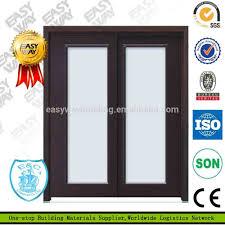 metal door with glass metal louver doors metal louver doors suppliers and manufacturers