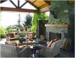 triyae com u003d covered patio ideas for backyard various design