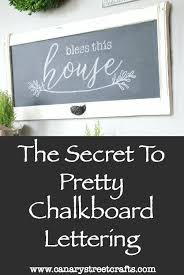 chalkboard ideas for kitchen best 25 coffee chalkboard ideas on coffee menu