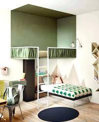 decoration chambre d ado inspirant deco chambre d ado idées de décoration