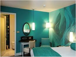 bedroom best colour combination for modern master also incredible