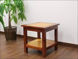 teak wood side table coffee tables side tables archives aalindaya archive aalindaya