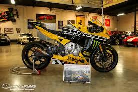 2016 yamaha 60th anniversary motorcycle colorways motorcycle usa