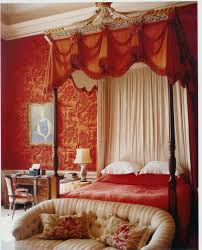 shabby castle chic rich and gorgeous home decor oxon manor