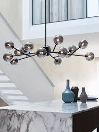 Beacon Lighting Pendant Lights Contemporary Pendant Lights Marvelous Go Light Tom Dixon Pendant