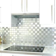 revetement adhesif mural cuisine adhesif mural salle de bain mural cuisine stickers mural mural dalle