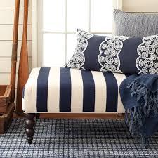 Dash Albert Indoor Outdoor Rugs Buy Coco Indoor Outdoor Rug In Blue Design By Dash Albert