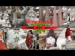 Home Goods Holiday Decor Homegoods Christmas Decor Preview 2017 Youtube