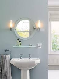 buy astro bari bathroom wall light john lewis online at johnlewis