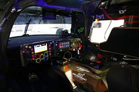 porsche electric interior the crazy complicated porsche 919 hybrid steering wheel detailed