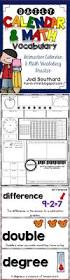 Kindergarten Classroom Floor Plan 67 Best 1st Grade Calendar Time Images On Pinterest Classroom
