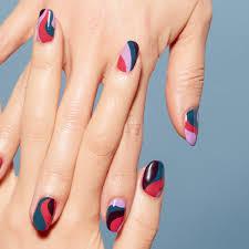 celebrity nail artist madeline poole shares her nail secrets
