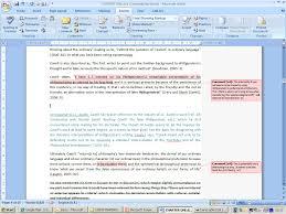 Purdue OWL Essay Writing Service   netai net CliCK GO apa research paper sample owl purdue Sample research paper APA style