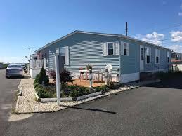 35 bennett shawcrest mobile home park u0026 marina lower township