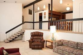 split level home interior simple ways to remodel a split level home home decor help home
