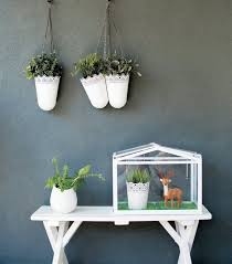 Ikea Outdoor Planters by 164 Best Ikea Molndal U0026 Skurar Images On Pinterest Decoration