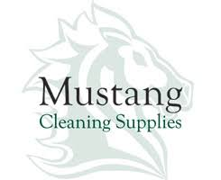 mustang cleaners janitorial cleaning supplies from mustang cleaning supplies