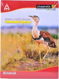 classmate copy price classmate book size notebook price in india buy classmate book