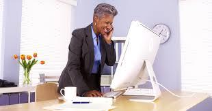 Weight Loss Standing Desk The Truth Behind Standing Desks Harvard Health Blog Harvard