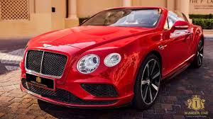 bentley indonesia rent bentley gt convertible in dubai and uae hire bentley gt