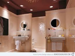 15 dazzling bathroom lighting ideas home design lover