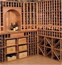 california custom wine cellar refrigeration u0026 cooling