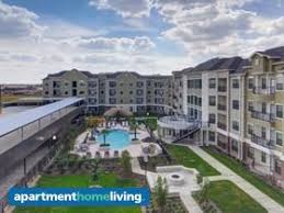 Holling Place Apts Apartments Buffalo Ny Zillow by Pecan Orchard Apartments New Braunfels Apartment Decorating