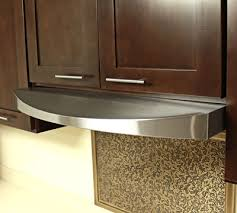 36 inch under cabinet range hood low profile range hood amazing kobe ra3830sqb 1 ra3836sqb under