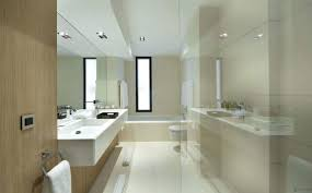provincial bathroom ideas bathroom decor acttickets info
