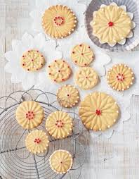 580 best cookies images on pinterest cookies christmas biscuits