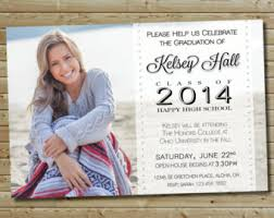 5 best images of class of 2015 graduation announcements