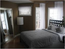 Studio Apartment Decor Ideas How To Decorate A Studio Apartment Ideas Inspirational Home Idolza