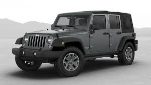 old white jeep wrangler 2016 jeep wrangler rubicon long term introduction