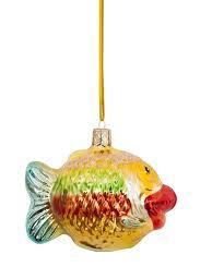 free photo ornaments fish free image on