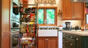 fascinating kitchen island carts toronto tags kitchen island on