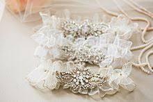 garters for wedding garter