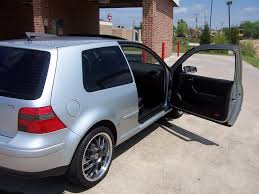 vwvortex com for sale 2003 vw gti mkiv vr6 6 speed silver