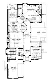 french country house floor plans jack arnold french country house plans throughout french country