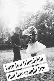 Wedding Quotes Nature Heartwarming Quotes To Use On Your Wedding Day