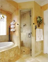 bathroom towel designs
